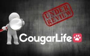 Cougar Life Review