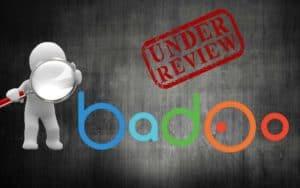 badoo.com review