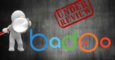 badoo.com review