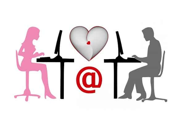 Editors evaluate online dating site reviews to find the best dating sites, matchmaking.