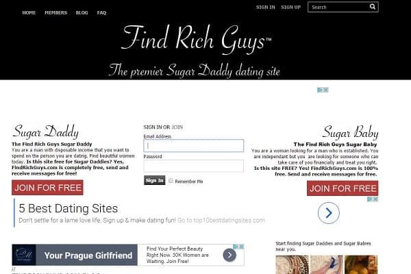 Free hookup sites that work