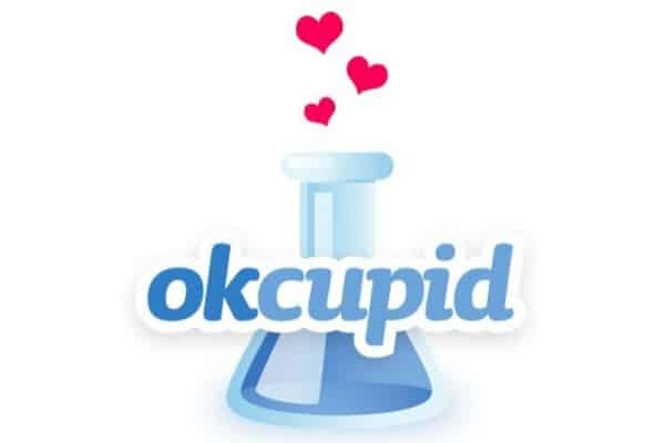 free dating site 5 - OkCupid