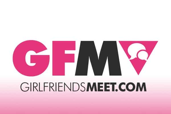 free dating site 20 - girlfriendsmeet
