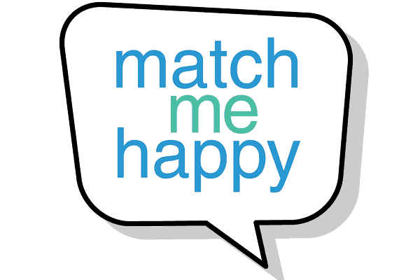 free dating site 25 - matchmehappy