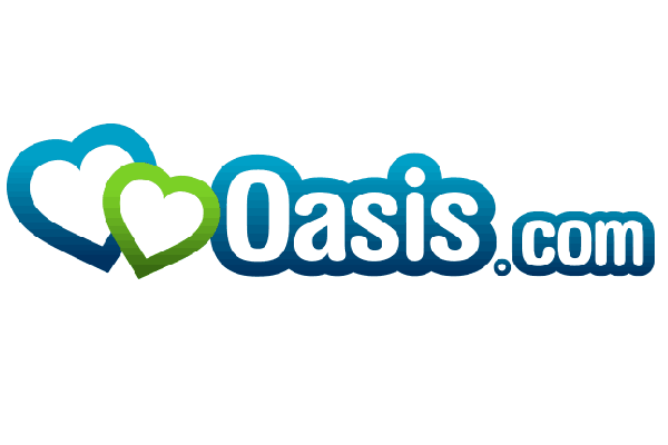free dating site 5 - OasisActive