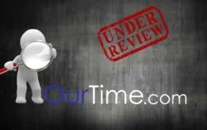 ourtime.com review
