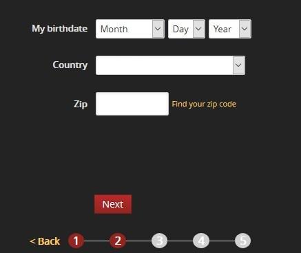 Alt Registration 3