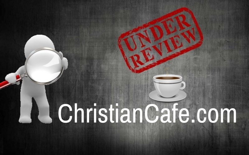 Christian online dating reviews