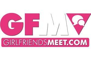 GirlFriendsMeet lesbian hookups