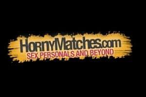 HornyMatches