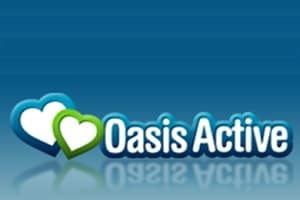 OasisActive dating site