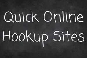 online hookup site