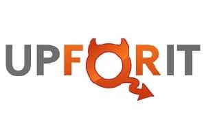 UpForit dating site