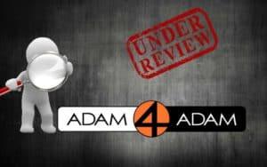 adam4adam review