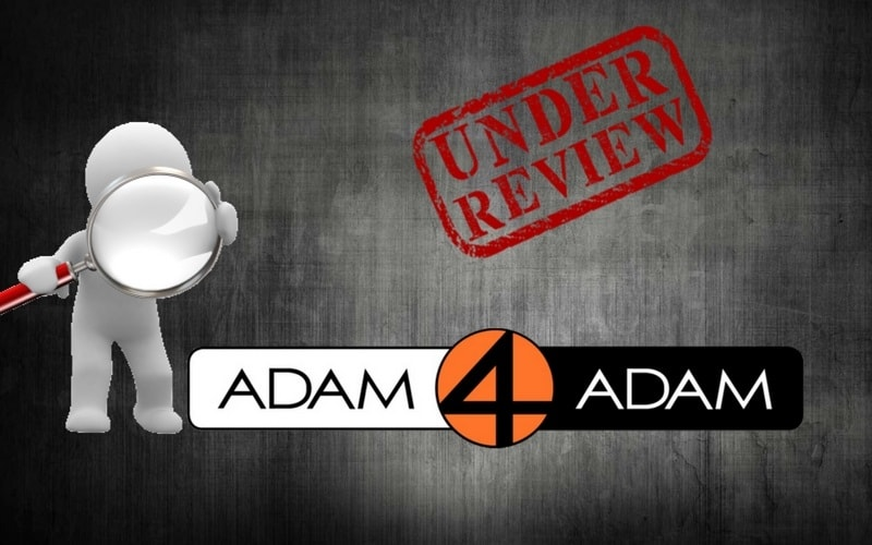 adam4adam review
