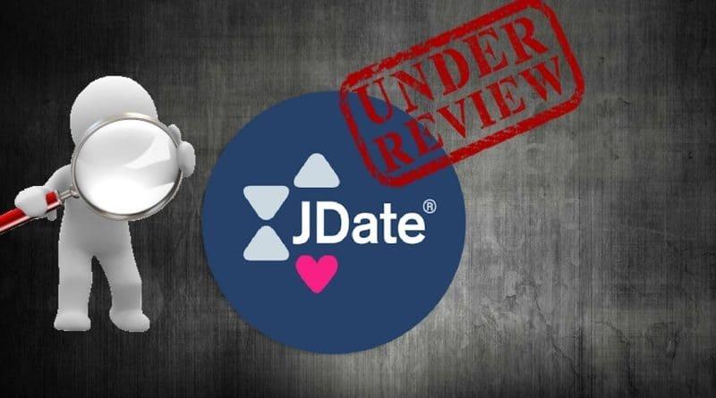 jdate.com review