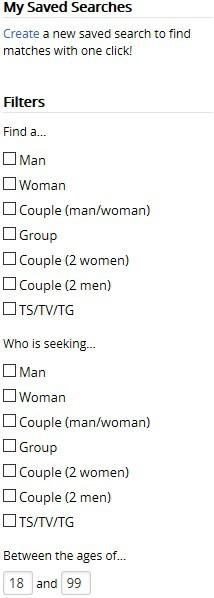 adultfriendfinder search