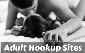 adult hookup sites