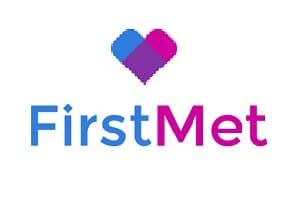 First Met APP