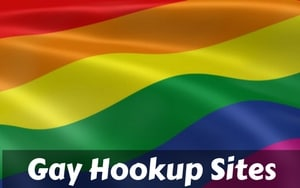 gay hookup sites