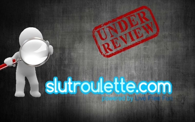 slutroulette.com review