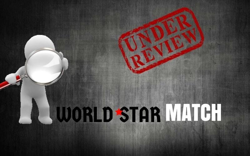 WorldStarMatch Review