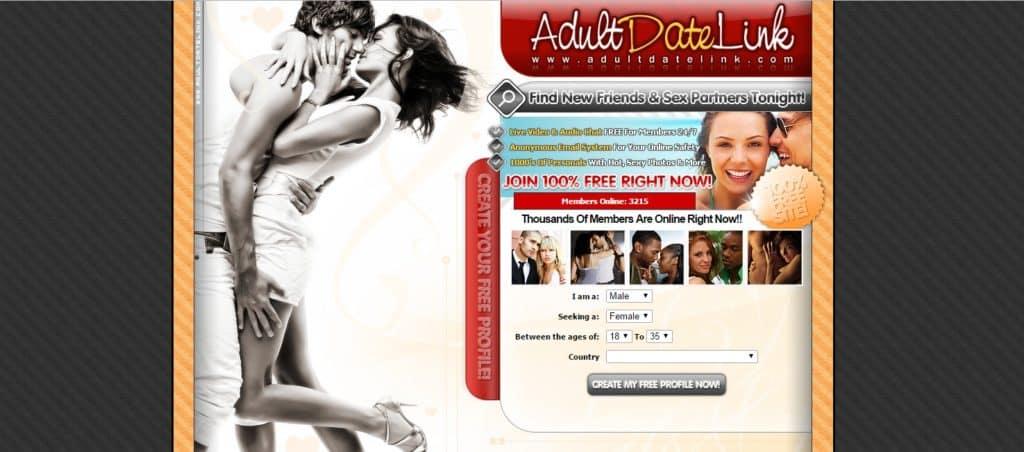 adultdatelink