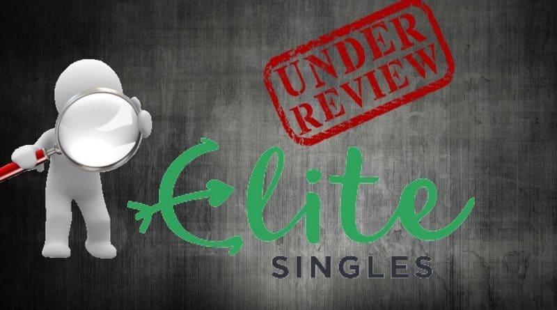 elitesingles.com review