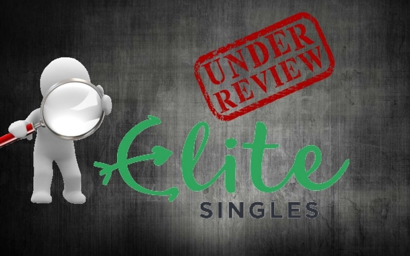 elitesingles.com review