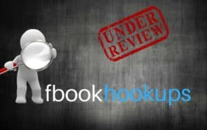 fbookhookups review