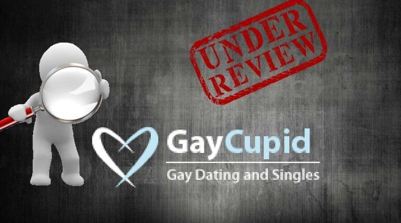 gaycupid.com review