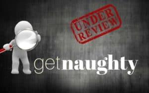 getnaughty.com review