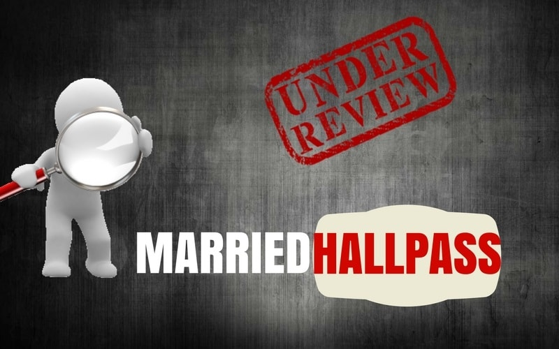 marriedhallpass.com review