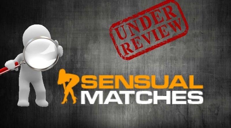 sensualmatches.com review