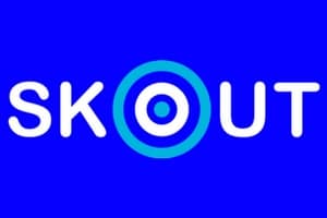 Skout online dating site