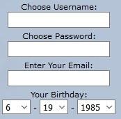 sugardaddyforme registration 2