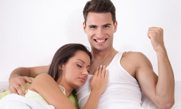 Important and Do condoms help you last longer authoritative