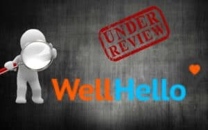wellhello review