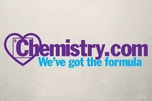 dating site - Chemistry.com