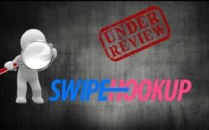 SwipeHookup Review