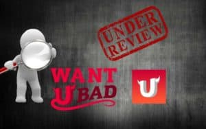 WantuBad review