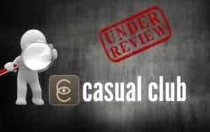 casualclub.com review