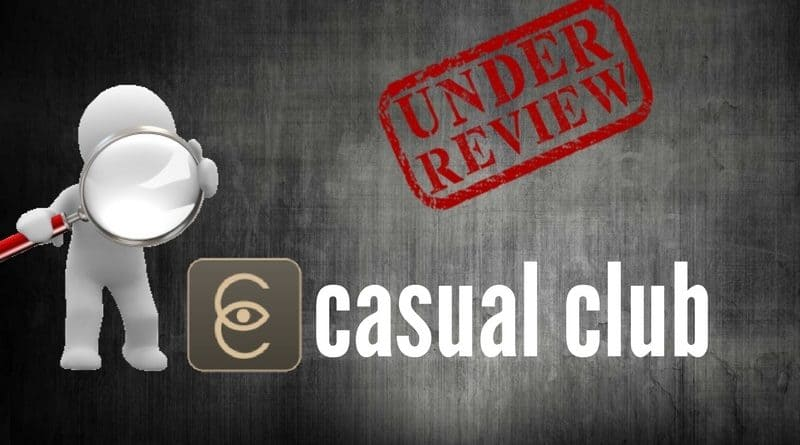 casualclub.com review