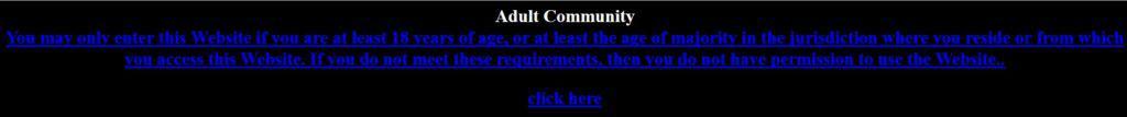 slip.cc homepage