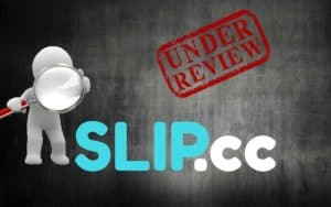 slip.cc review