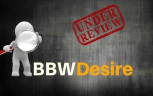 BBWdesire review