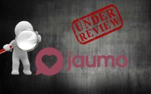 Jaumo App Review