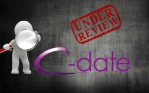 c date review