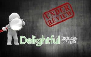 delightful.com review