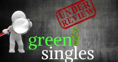 greensingles review